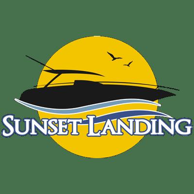 Sunset Landing & Dry Storage